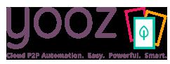 LOGO-baseline2018